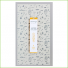 Beeswax Food Wrap- Giant