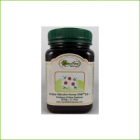 Active Manuka Honey UMF(R) 16+ -500g