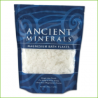Ancient Minerals Bath Flakes -1.65lbs