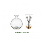 GIFT (Bonus) Diffuser Bottle
