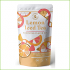 Kombucha Flavor Kit - Lemon Iced Tea