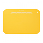 Kyocera Cutting Board-Yellow