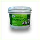 Coconut Oil -3.5L