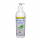 Auromere Hand & Body Lotion