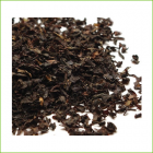 Assam black tea-Organic