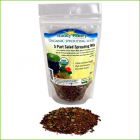 *5 Part Salad Mix-226g