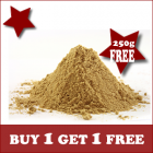 Ginger Powder -250g