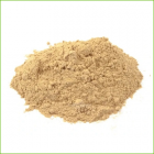 Amla Fruit Powder (organic)-250g
