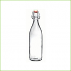 Italian Swing Top Bottle-1