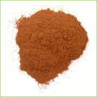 Cinnamon Powder - 250g