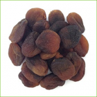 Apricots-Turkish -500g