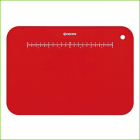 Kyocera Cutting Board-Red