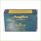 Neem Soap -Mint