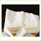 Tea Bag (Sachets)