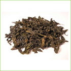 Oolong Full Leaf (org)