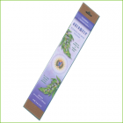Auromere Flowers & Spice Incense - CHAMPA