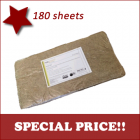PUREgrown Hemp Felt -bulk