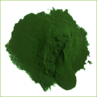 *Chlorella Powder -250g