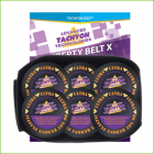 Tachyonized Liberty Belt X – Extra Strength (LB-X)