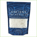 Ancient Minerals Bath Flakes -4.4lbs