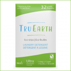 Eco-strip Laundry Detergent (Fragrance-free)- 32 Loads