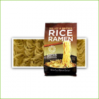 Millet & Brown Rice Ramen 283g