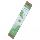 Auromere Aromatherapy Incense -PATCHOULI