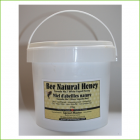 Bee Natural Honey - 2.5 kg
