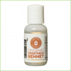 Rennet Organic Vegetable Liquid (for cheese making)