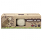 Moss Creek Wool Works Dryer Balls