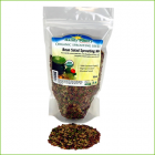 *Bean Salad Mix -226g