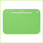 Kyocera Cutting Board-Green