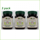 Active Manuka Honey UMF(R) 16+ -3pk