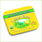 Organic Sweets - Lemon