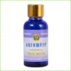 Auromere Exfoliating Face Wash
