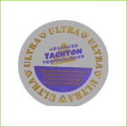 Ultra Tachyonized Silica Disk 6inch