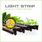 Universal Light Strip Hanger (0900099)