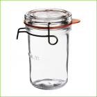Lock-Eat Food Jar 11.75oz