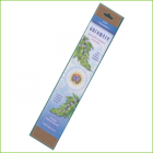 Auromere Aromatherapy Incense - LILY