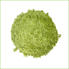Matcha Green Tea Powder Organic -250g