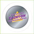 Tachyonized Micro-Disk -35mm (T35-MD)