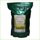 Moringa Leaf Tea (Cut and Sifted) Organic -150g