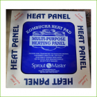 Heat Panel Multi Purpose
