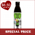Chili Lime -Balsamic Reduction 250ml