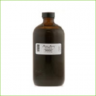 Neem Oil -16oz