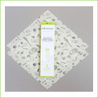 Beeswax Food Wrap- Large