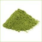 Mornigna Leaf Powder -250g