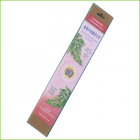 Auromere Flowers & Spice Incense - CINNAMON