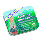 Aromatherapy Pastilles - Tummy Soothers