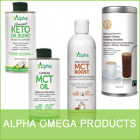 Alpha Omega Products